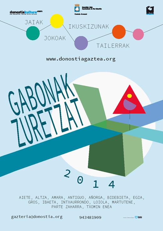 Gabonak-zuretzat-2014_Page_08
