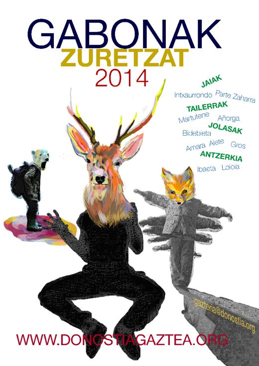 Gabonak-zuretzat-2014_Page_09