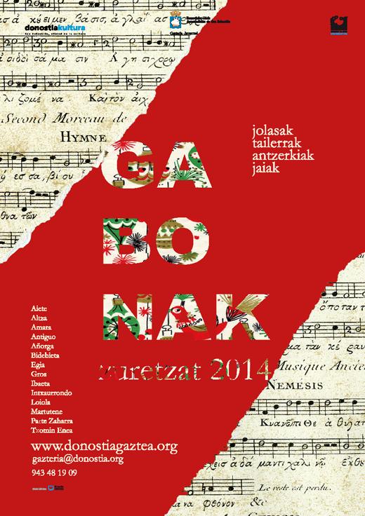 Gabonak-zuretzat-2014_Page_10