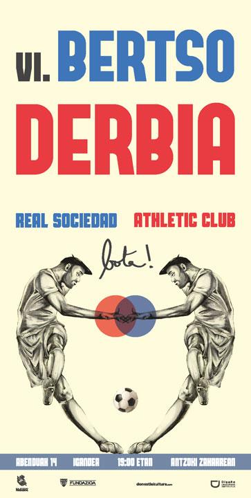 Bertso-Derbi-2015-Selene-Martin