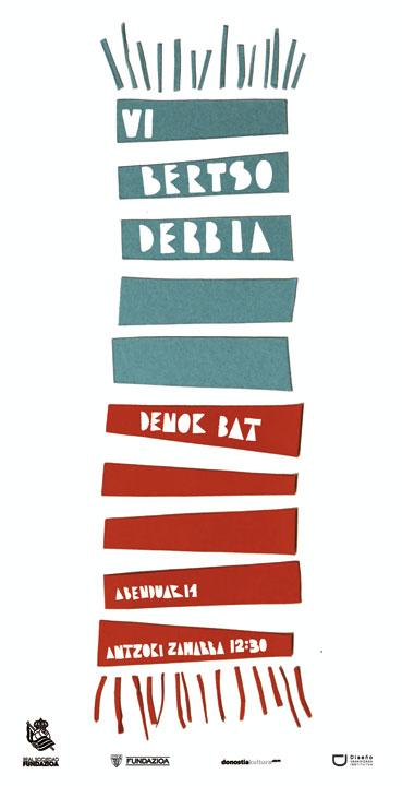 Bertso-Derbi-2015_Page_01