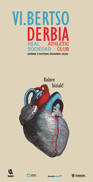 BertsoDerbi-2015-Maialen-Unanue