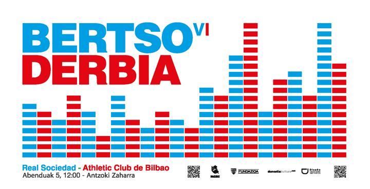 BertsoDerbi-2015-Patricia-Perez