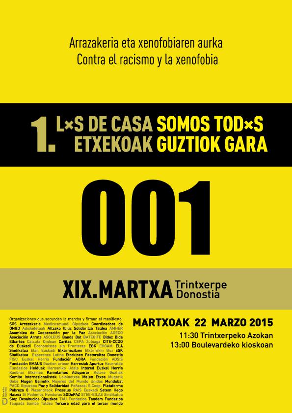 Martxa-PRIMERO-SOMOS-TODOS-mail1