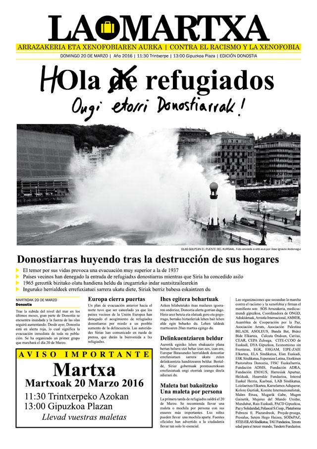 Cartel-Prensa-Martxa-1-640