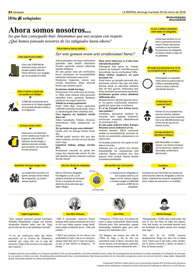 Cartel-Prensa-Martxa-2-640