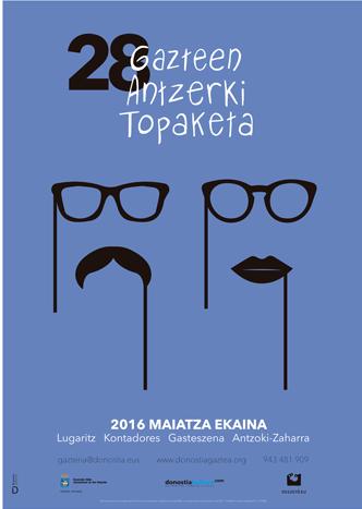 Gazte-antzerki-topaketa-kartel-proposamena_Laida Irastorza-03