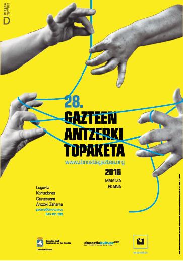 Gazte-antzerki-topaketa-kartel-proposamena_Mikel Urkia-02
