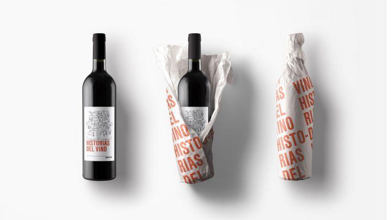 7-vino-reserva-2 diseño de Marina y Goñi