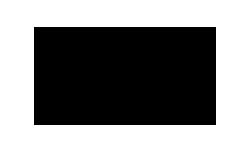 Logotipo room 278