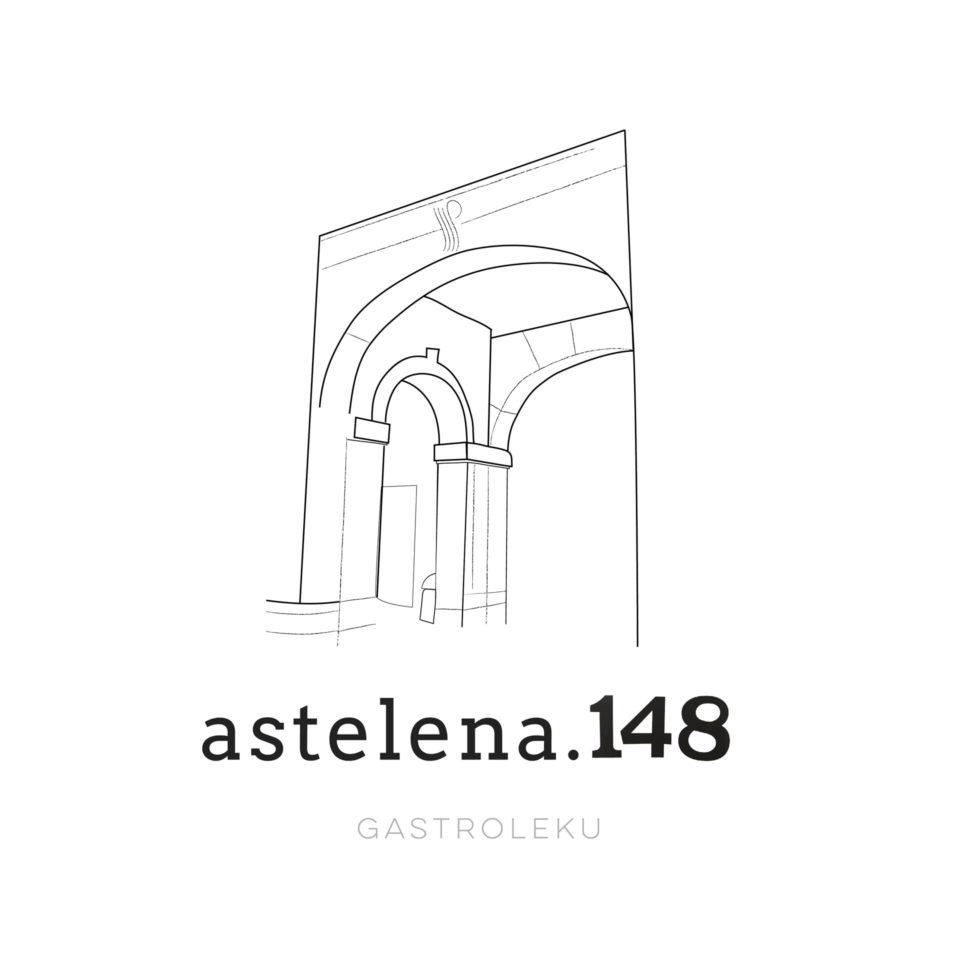 Identidad Corporativa Astelehena148 - ARTEUPARTE
