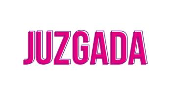 JUZGADA: Campaña contra la violencia de género diseñada en el Ciclo Formativo Grado Superior Usandizaga Diseño