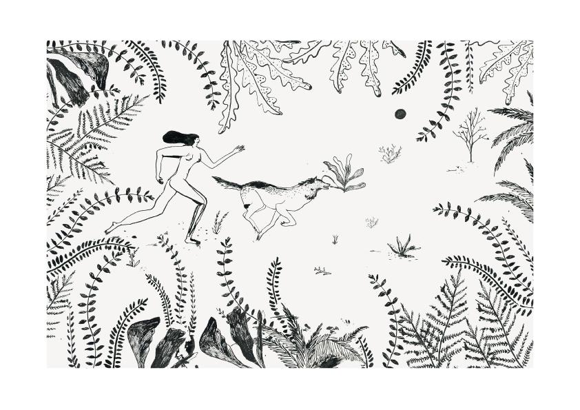 Sandra Garayoa ilustradora titiak_web