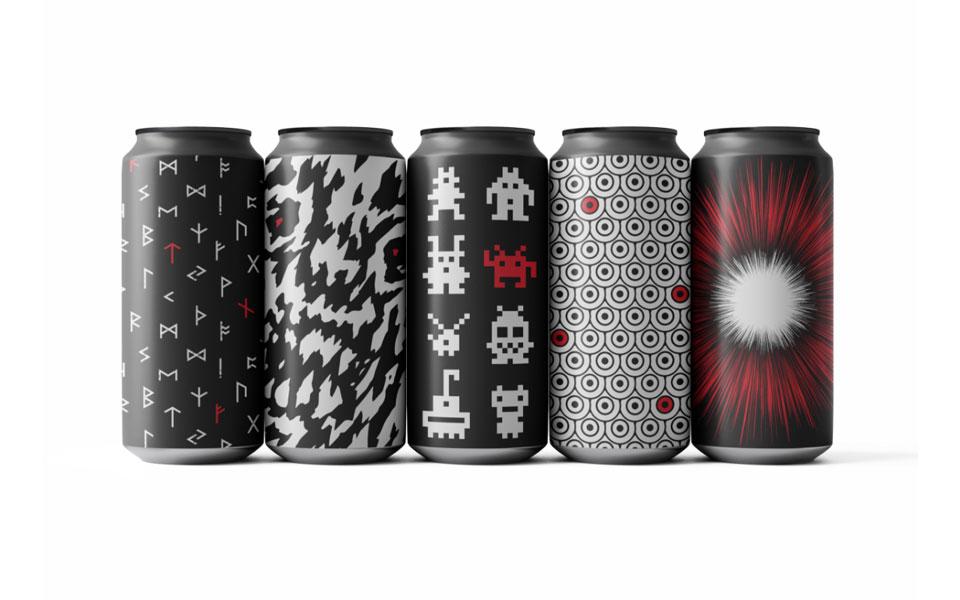 Entrevista Crisiscreativa 01: diseño de latas