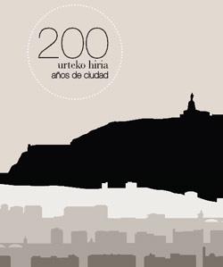 200-urte