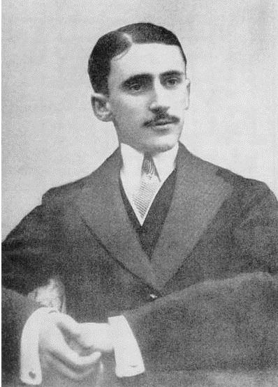 José_María_Usandizaga-