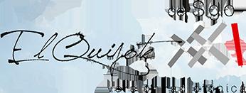 el_quijote_logo